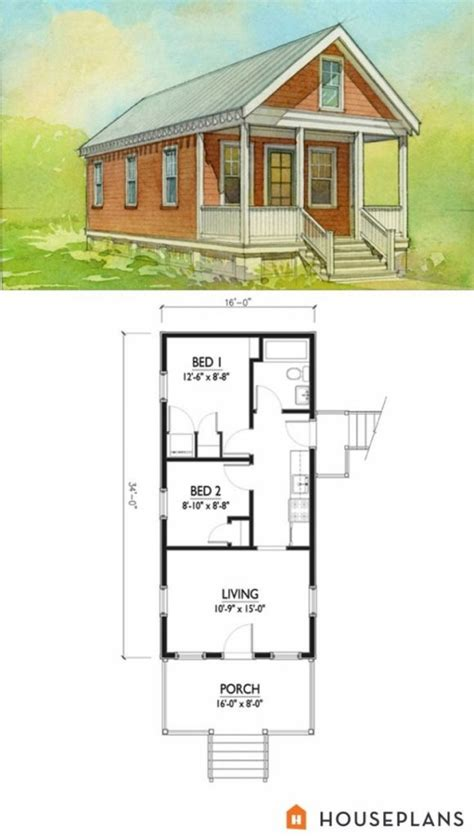 house plans new the best of titan homes floor plans new home plans design