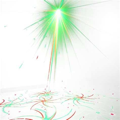transparent lights disco laser light effect transparent png