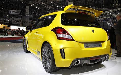 Auto Modification India by Car Modification In Kolkata Oto News