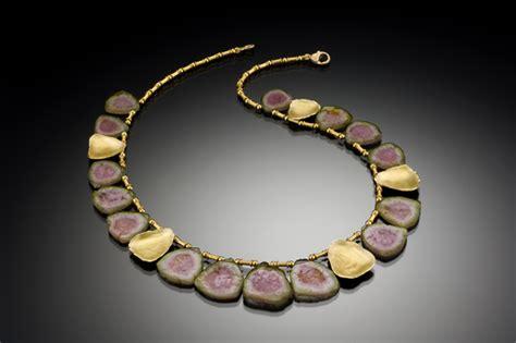 jewelry classes virginia xxxi nemzetk 246 zi 193 sv 225 nyb 246 rze 233 s 201 kszerki 225 ll 237 t 225 s