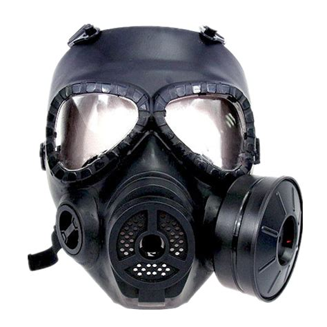 gas mask popular black gas mask buy cheap black gas mask lots from