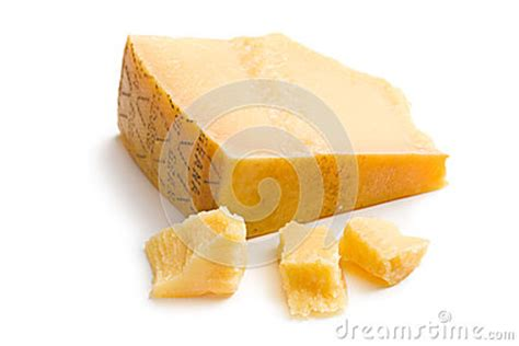 fromage 224 p 226 te dure italien images stock image 32294314