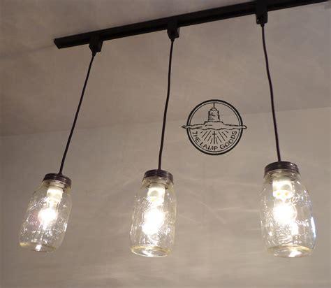 track lighting chandelier track light chandelier 28 images jar track lighting