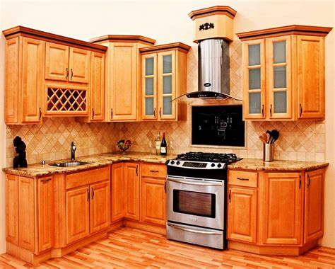 unfinished kitchen cabinets home depot unfinished kitchen cabinets home depot image mag