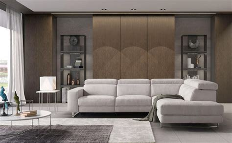 europolis sofas tiendas de sof 225 s en las rozas