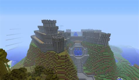 castle floor plans minecraft castle floor plans minecraft castle floor plans minecraft