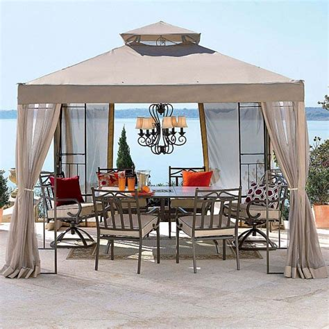 outdoor chandeliers for gazebos outdoor chandeliers for gazebos pergola gazebos