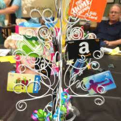 how to make a gift card tree a quot money tree quot a great idea for gifts you can use