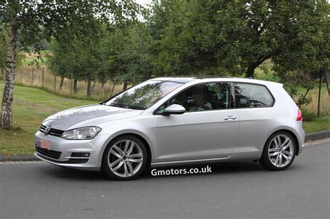 2013 Volkswagen Gti by 2013 Volkswagen Golf Gti Release Date Review Autos Post