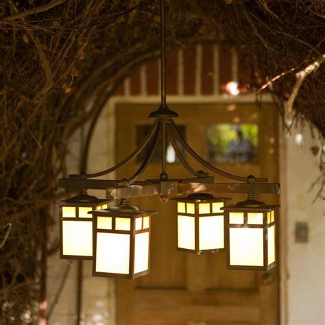 outdoor iron chandelier outdoor iron lighting fixtures light fixtures design ideas