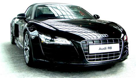 Audi Diesel Water by Audi Makes Eco Friendly E Diesel From Water And Co2
