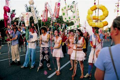 festival australia one year of cultural festivals around australia cnb12