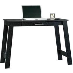 computer desk from walmart desks walmart