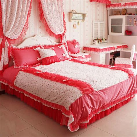 comforter sets for beds creative ideas for s day bedding curtains