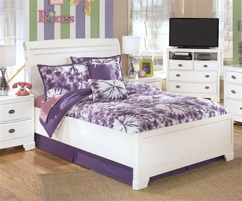 size kid bedding set best size bedding sets today house photos