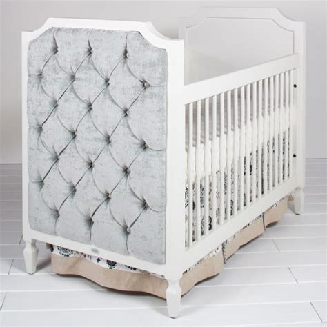 baby crib cot choosing your luxury baby cot the baby cot shop