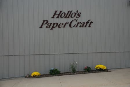 hollos paper craft hollo s papercraft