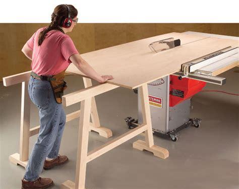 popular woodworking working alone popular woodworking magazine