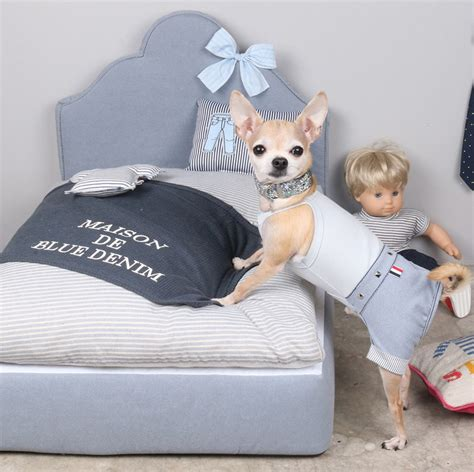 puppy bunk beds bunk bed bunk bed bunk beds large image for
