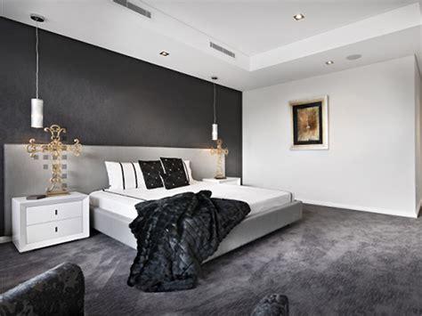new bedroom set designs 30 best contemporary bedroom designs 20 best bedroom sets