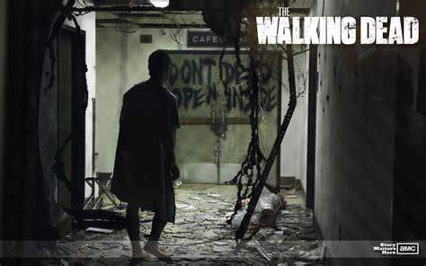 walking bead the walking dead wallpaper the walking dead wallpaper