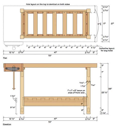 free woodworking plans uk pdf wood workbench plans uk plans free
