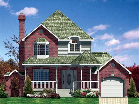 cool house plan house plan chp 47437 at coolhouseplans