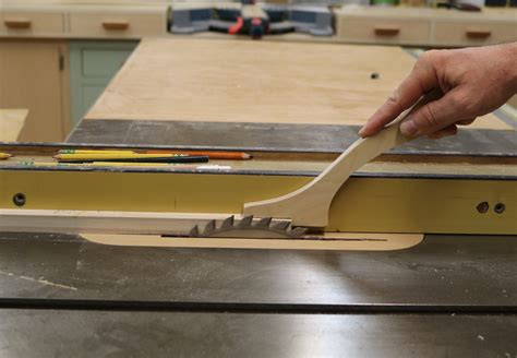 woodworking push stick push stick for table saw design pattern jon peters