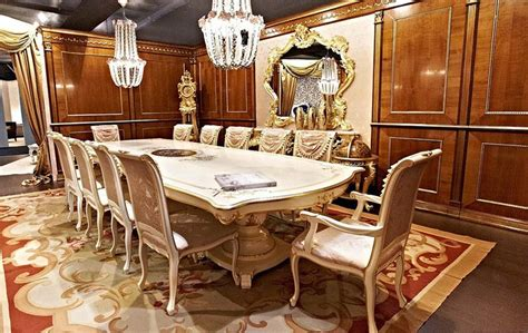 Home Design Expo Shreveport dining room decor page 2 61 best dining room images on