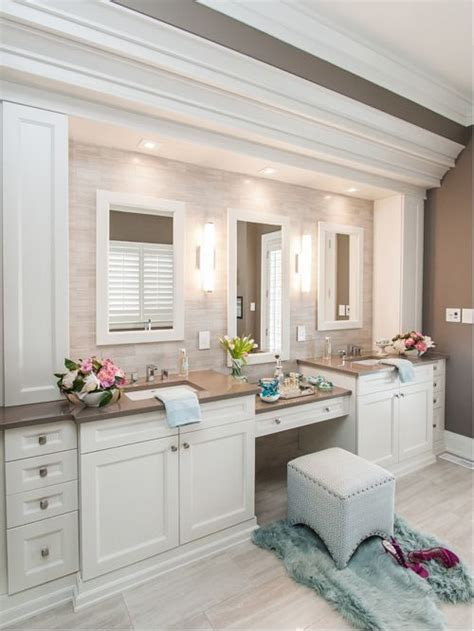modern traditional bathrooms traditional bathroom design ideas remodels photos