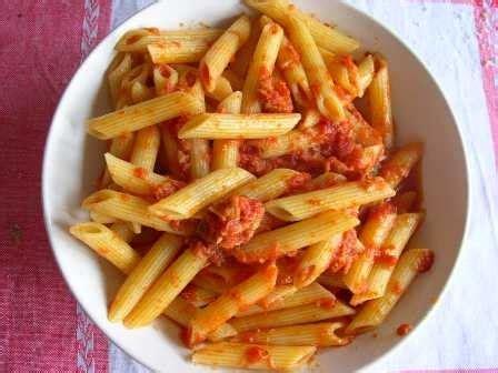 recette p 226 tes au thon aux c 226 pres et aux anchois not 233 e 4 5