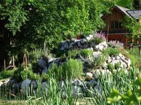 Der Gartenbau Schweizer Fachmagazin by Permakultur Gesundes Haus