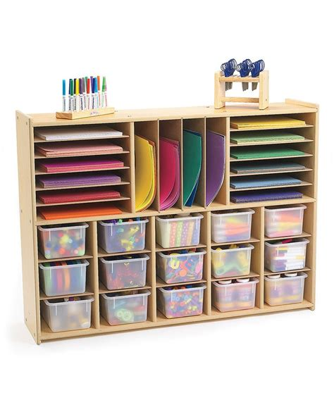 arts and crafts storage for 25 unique storage ideas on