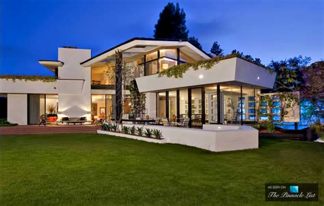 la house degeneres s house