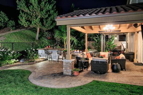outdoor living spaces outdoor living spaces design custom homes