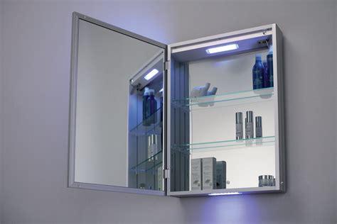 anti fog bathroom mirror anti fog mirrors for bathroom ideas anti fog mirror