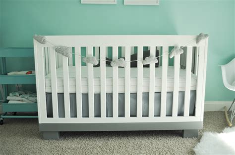 craigslist baby cribs bought the crib today craigslist the bump