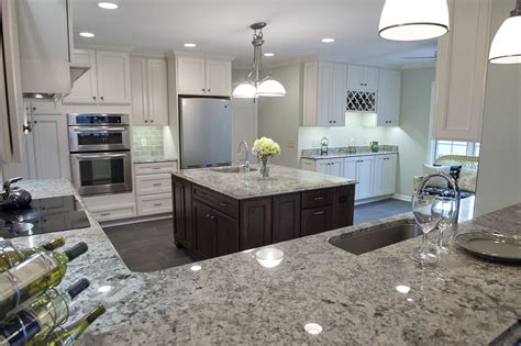 designer white kitchens houzz helping remodelers communicate and collaborate