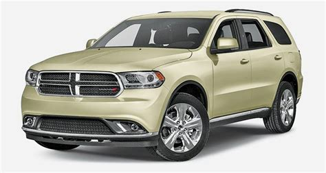 Best Suvs by Best And Worst Suvs In Consumer Reports Tests Consumer