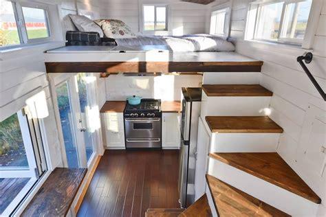 tiny apartment living custom tiny living home tiny house swoon