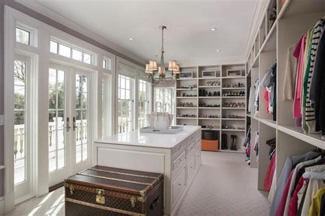 beautiful closets 30 beautiful walk in closet designs designing idea