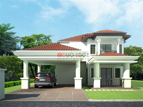 architectural house plans and designs house plans design architectural designs bungalow building plans 37926