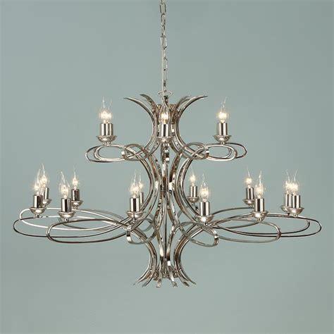 chandelier plates interiors 1900 penn 12 light ceiling pendant chandelier