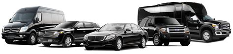 American Limo Chicago by Limo Service Chicago Neighborhoods Gold Coast The Loop