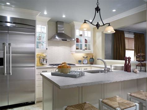 hgtv kitchens designs candice s kitchen design ideas kitchens