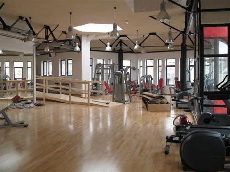 salle de fitness st brieuc par gross quelen