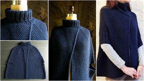 knit city knit city cape