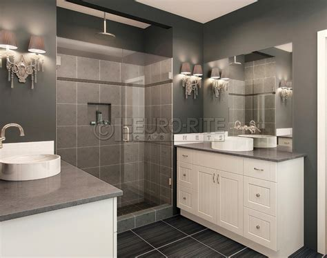 bathroom cabinets ideas modern bathroom vanity ideas amaza design