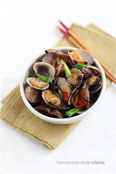 best chinese cuisine 700 best chinese cuisine images on pinterest chinese