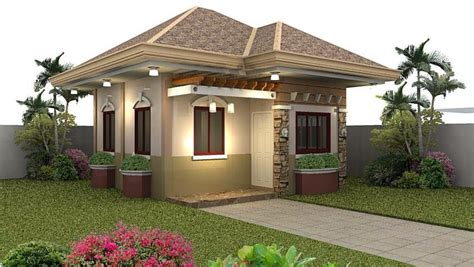 small home construction small house plans for affordable home construction home